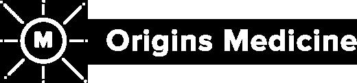 Origins Medicine